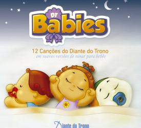 capa_babies